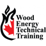 Wood Energy Technical Training WETT